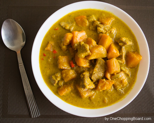 Super-Spicy-Pork-Curry-with-Kabocha-Squash-1