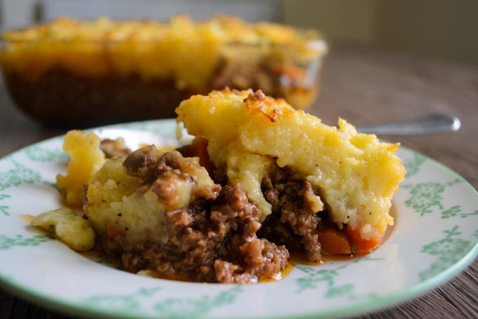 Cottage Pie 3